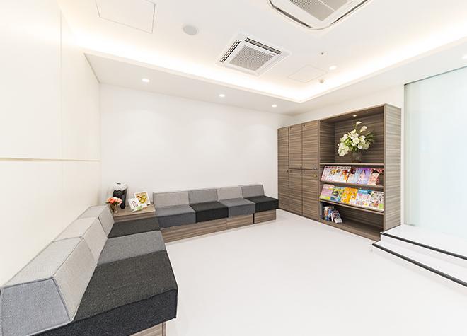 日生歯科診療所(写真2)