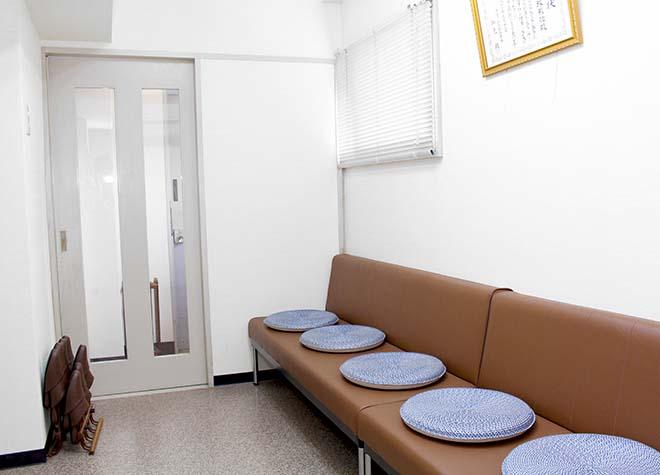 貝塚歯科医院(写真2)