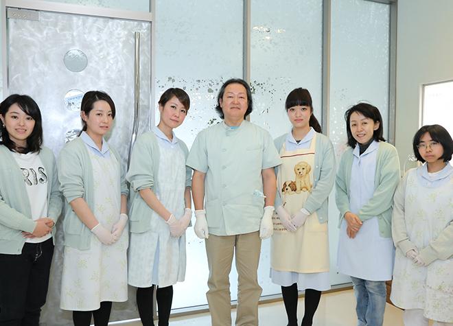 仁木歯科医院