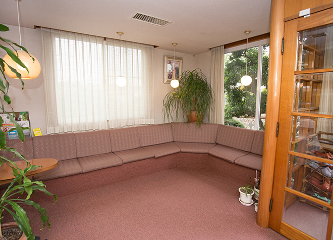ア歯科亀井診療所(写真2)
