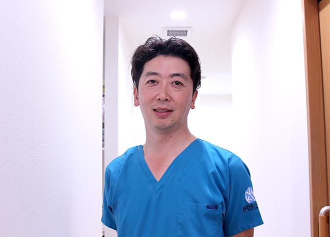 なかむら歯科(写真1)