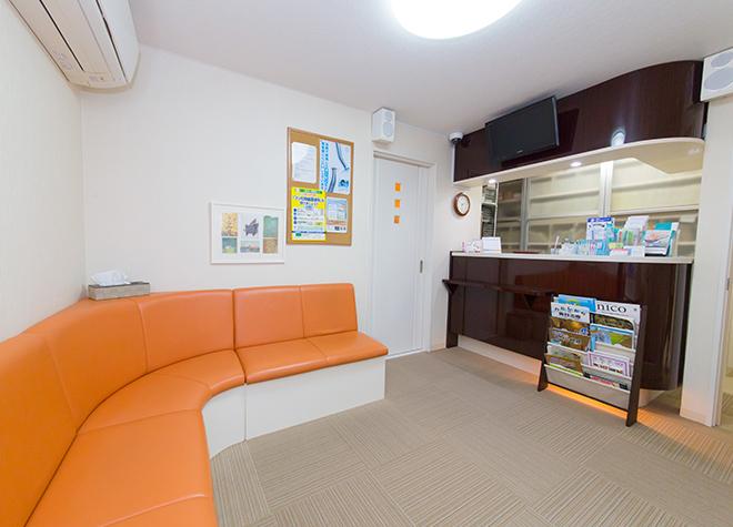 中村歯科医院(写真2)