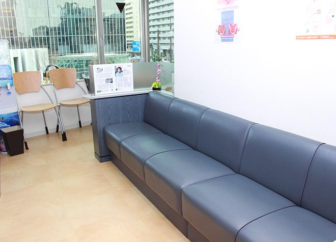 かとう歯科医院(写真2)