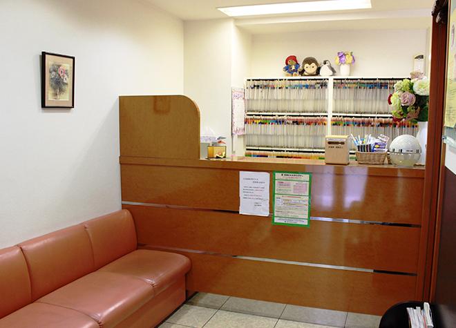 さとう歯科クリニック(写真1)