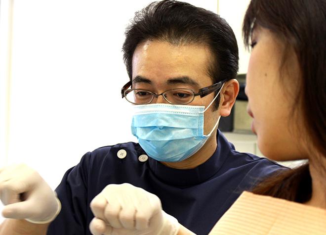 さとう歯科クリニック(写真2)