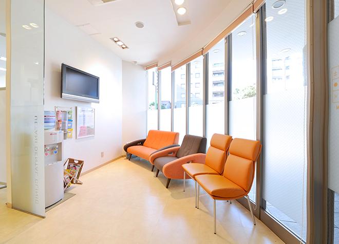 うえたに歯科クリニック(写真2)