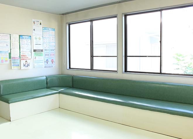樋口歯科医院(写真1)