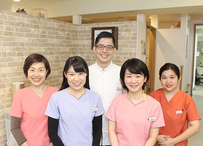 いぐみ歯科 矯正歯科(写真0)