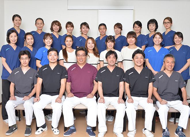 タキノ歯科医院