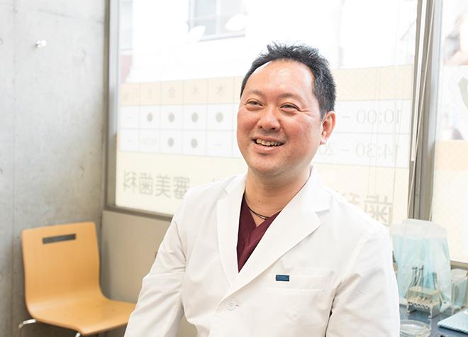 木村歯科クリニック(永福町)(写真1)