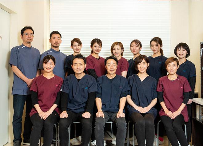 山崎歯科クリニック