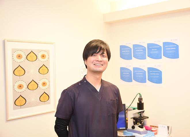 うりゅう歯科・矯正歯科クリニック(写真2)