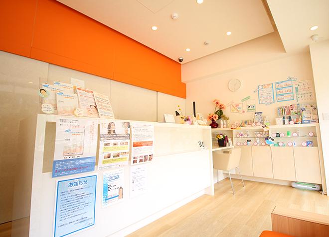 ききょう歯科クリニック(写真1)