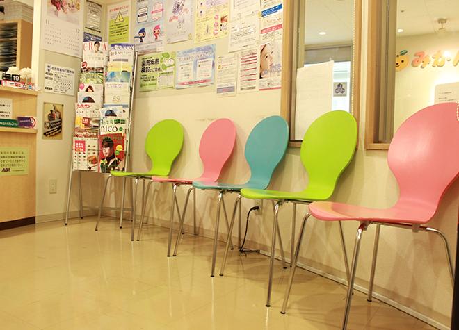 名古屋歯科口腔外科(写真1)