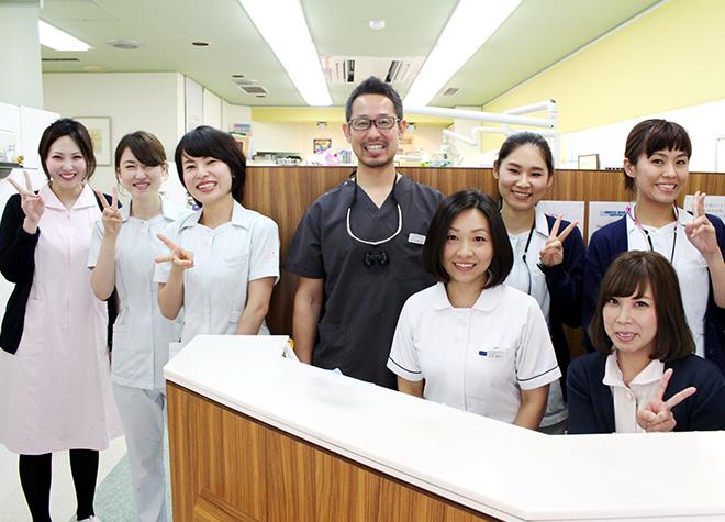 水沼歯科医院(写真0)