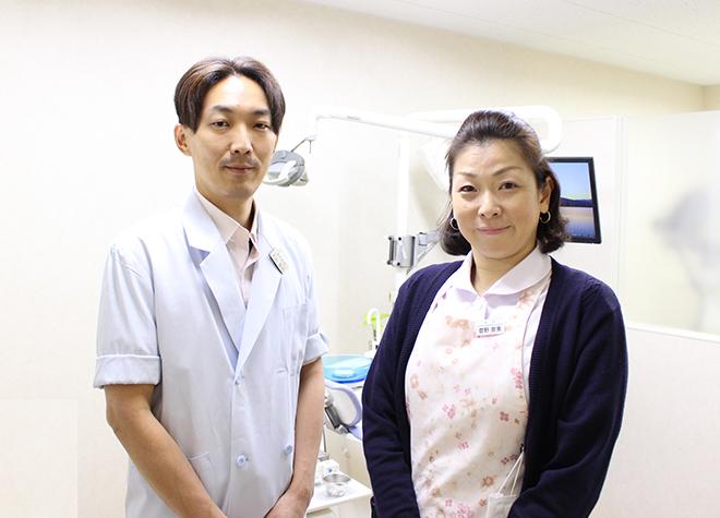 高円寺もうり歯科(写真0)
