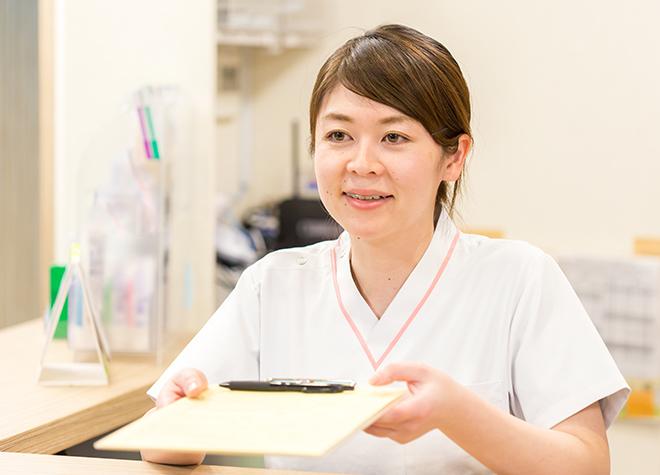 高津デンタルクリニック163(旧やまい歯科クリニック)(写真1)