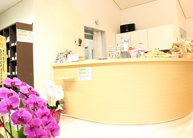 マス歯科医院(写真2)