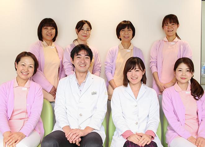 なかよし歯科医院(写真0)
