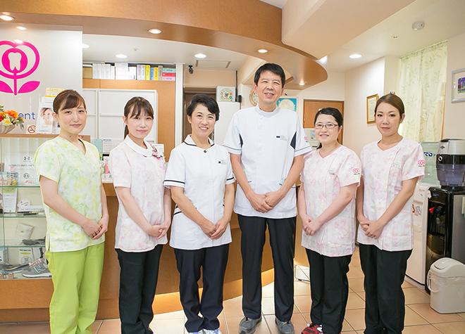 おおかど歯科医院