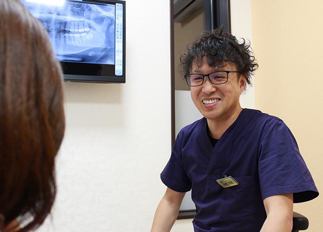 げんき歯科
