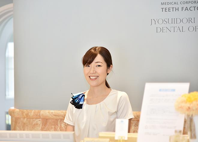 浄水通り こが歯科(写真1)