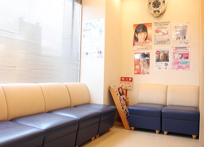 としかわ歯科医院(写真2)
