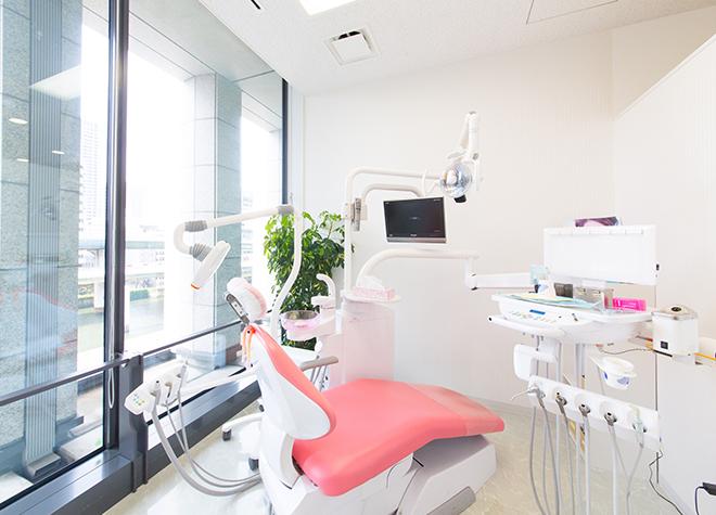 吉川歯科医院(写真1)