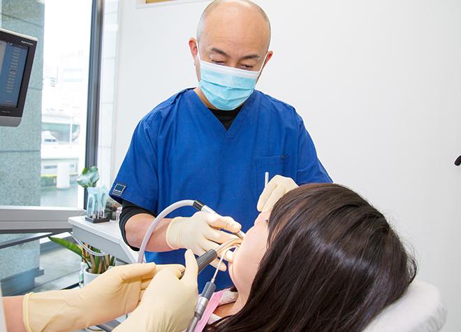 吉川歯科医院(写真2)