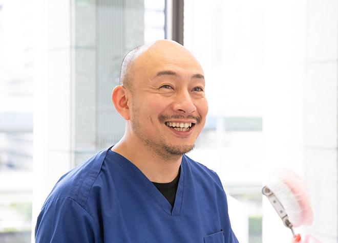 吉川歯科医院(写真0)