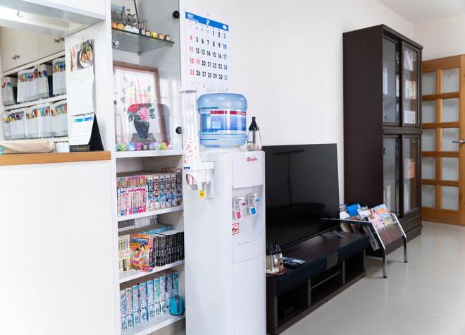 たにあい歯科医院(写真2)
