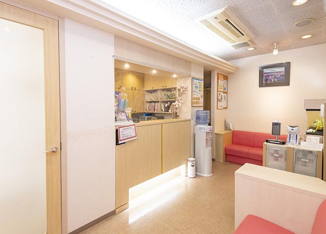 野瀬歯科医院