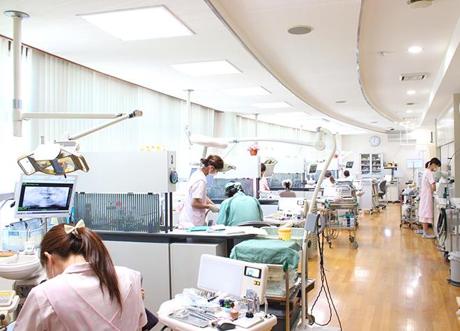 みちだ歯科クリニック(写真1)