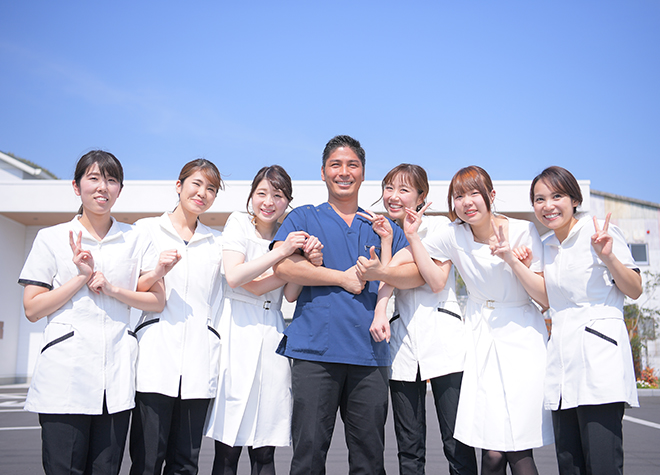 HORI Dental Clinic