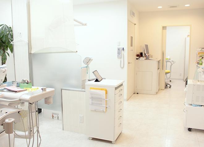 いわし歯科(写真2)