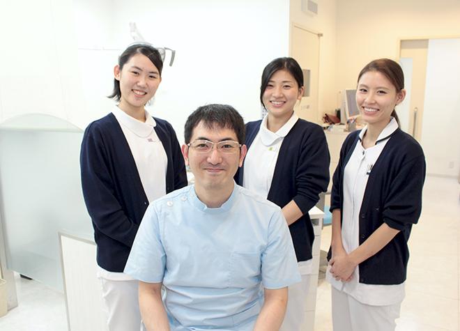 いわし歯科(写真0)