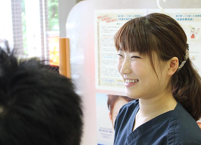 西永福歯科(写真2)