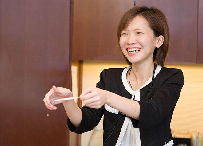 熊本パール総合歯科・矯正歯科・こども歯科クリニック健軍院(写真2)