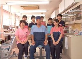 石井歯科矯正歯科医院