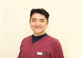 アポロニア歯科クリニック