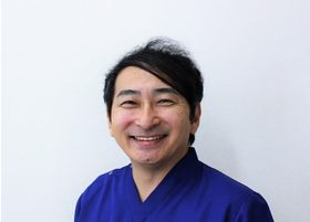 S・D・Cさいとう歯科クリニック