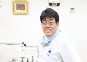 いとう歯科(春日井市神屋町)