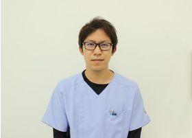 【北島町】さとう歯科医院
