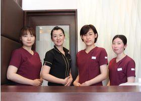 Miho歯科医院