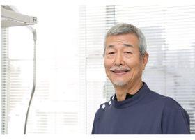 新屋敷津田歯科医院