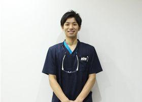 スマイル歯科・矯正歯科クリニック