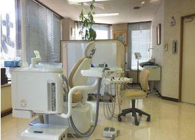 小坂歯科クリニック