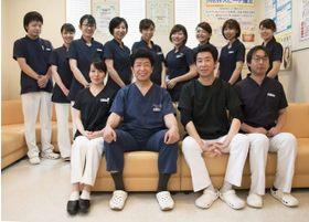 高橋衛歯科医院