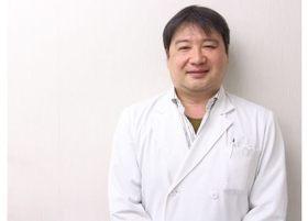 さくら歯科(江東区大島)