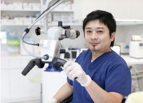 イッコウ歯科医院